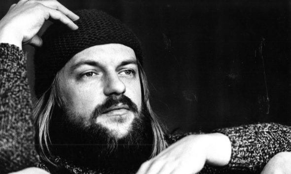 Robert Wyatt GettyImages 98862360