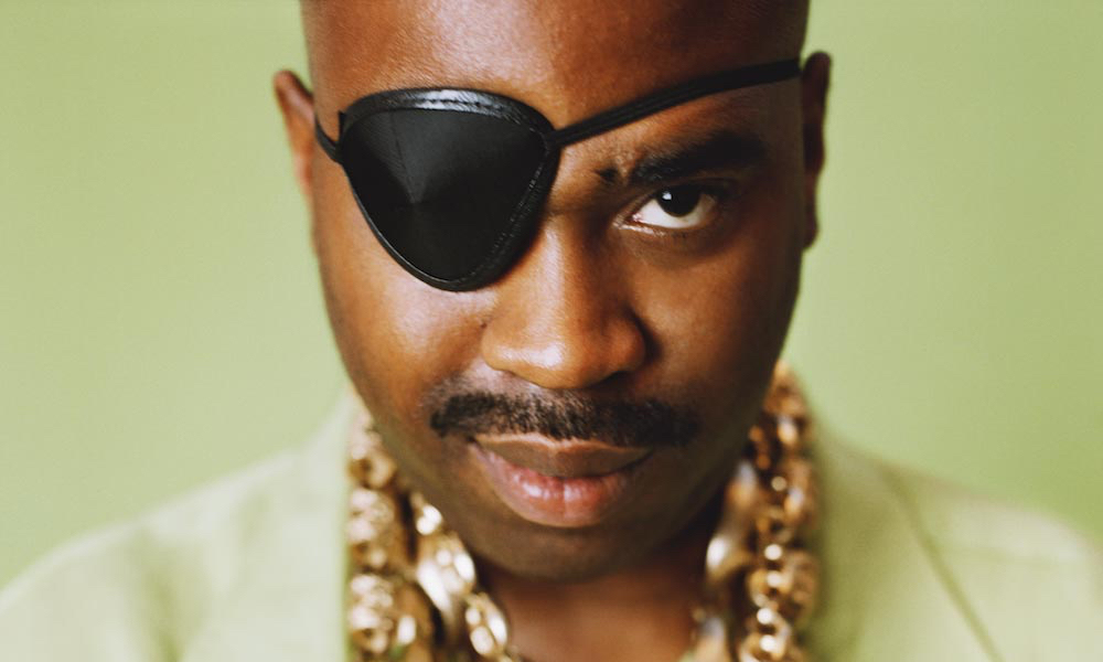 Best Slick Rick Songs: 20 Essential Tracks From Hip-Hop's Greatest Storyteller