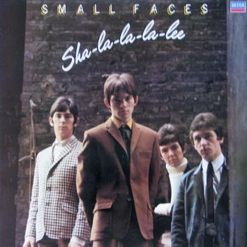 Small Faces album