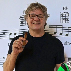 Steve Miller Songwriters Hall Fame