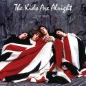 The Who's 'The Kids Are Alright' And 'Quadrophenia' For Vinyl Release