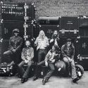 The Allman Brothers Band Announce 50th Anniversary Tribute Show