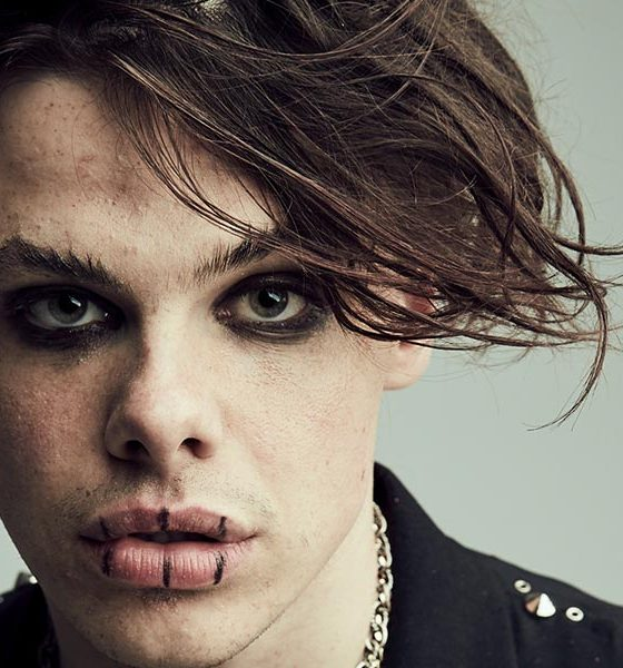 Yungblud London Gigs War Child