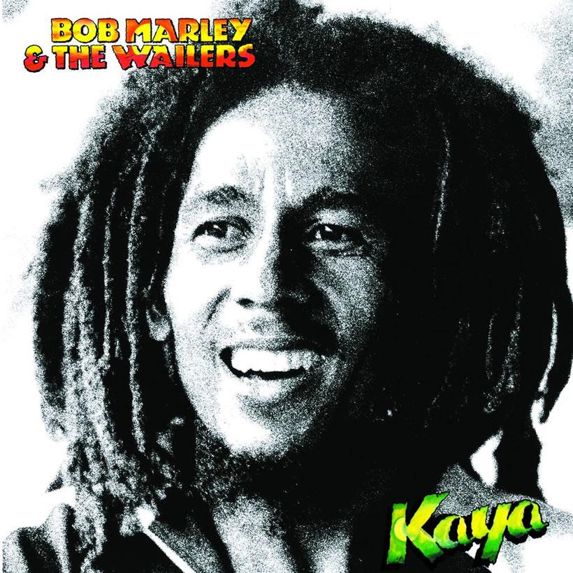 Bob Marley & The Wailers: Kaya - The Real Story Behind The Album