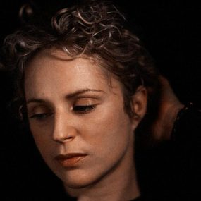 Agnes Obel Myopia press shot 01 1000 CREDIT Alex Brüel Flagstad