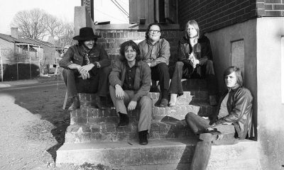 Photo of Atlanta Rhythm Section