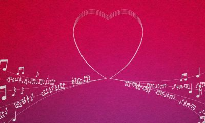 Best Classical Romantic Music Valentine's Day featured image