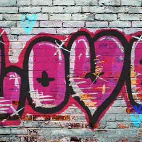 Best Hip-Hop Love Songs