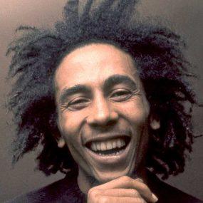 Bob-Marley-Legacy-Women-Rising