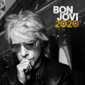 Bon Jovi 2020 Limitless