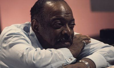 Count Basie - Artist Page
