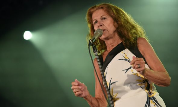 Elkie Brooks GettyImages 1160451485