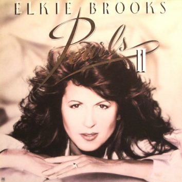 Elkie Brooks Pearls II album
