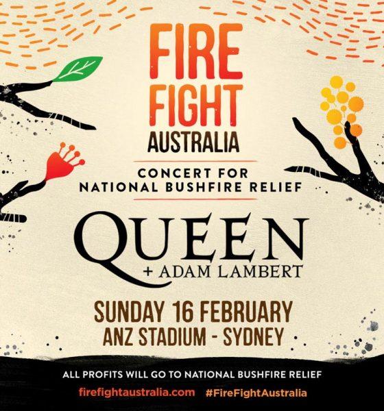 Queen-Adam-Lambert-Fire-Fight-Australia