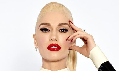 Gwen-Stefani-2020-press-shot-1000-CREDIT-Yu-Tsai
