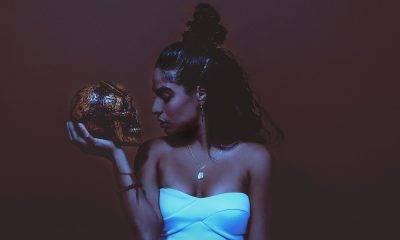 Jessie Reyez Before Love Came To Kill Us Tour