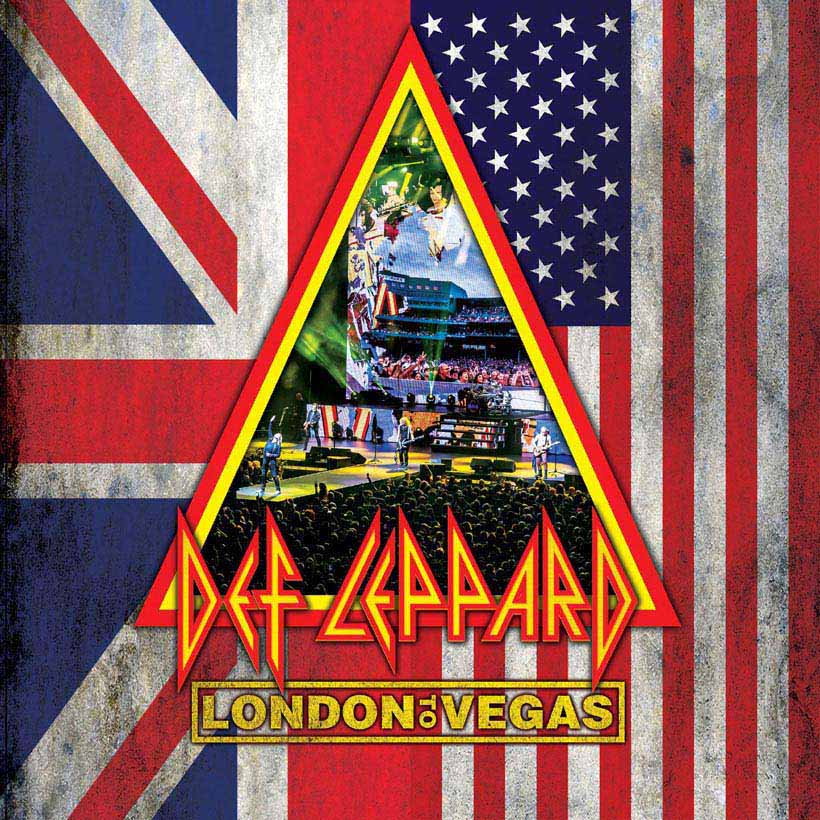 Def-Leppard-London-To-Vegas-Film