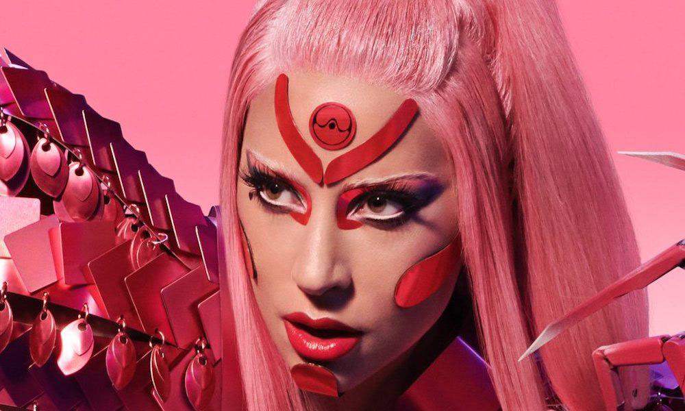 Lady-Gaga-Insect-Kaikaia-Gaga