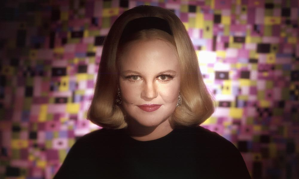 Did Peggy Lee Really Inspire The Margarita?