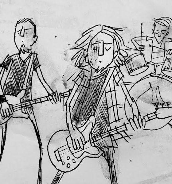 Pearl Jam Superblood Wolfmoon Music Video