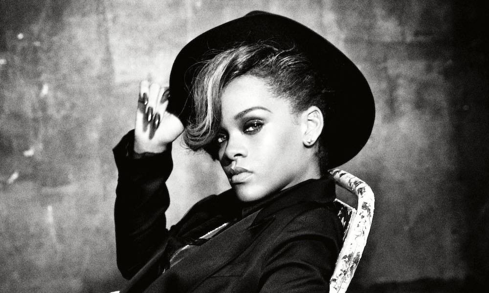 Rihanna-Def-Jam-Publicity-Shot