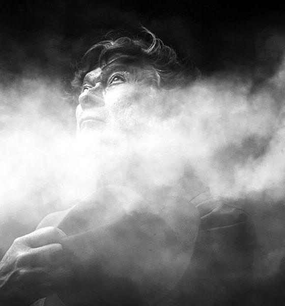 Robbie Robertson credit Silvia Grav