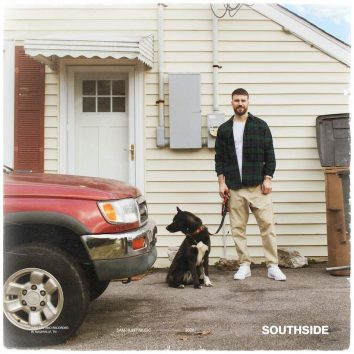 Sam Hunt Southside album