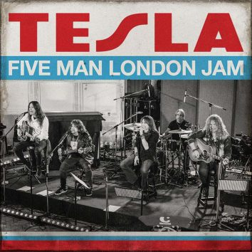 Tesla-Listening-Party-London-Jam