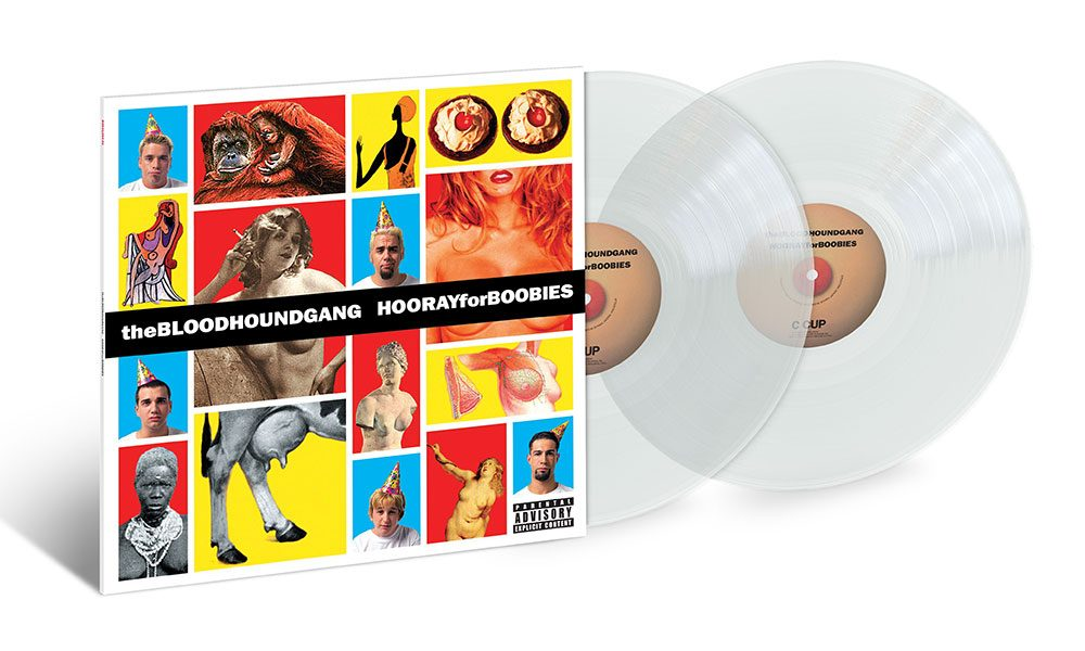 Bloodhound-Gang-Hooray-For-Boobies-Reissue