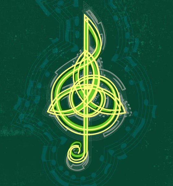 Best Irish Classical Music - featured musical image