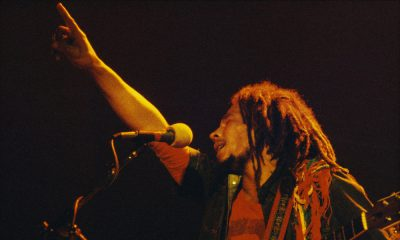 Bob--Marley---GettyImages-538086960