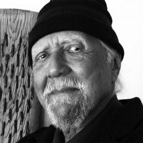 Charles-Lloyd-2020-Jazz-FM-Awards