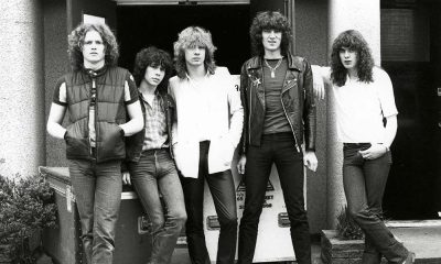 Def Leppard early years press shot 01 1000 CREDIT Ross Halfin