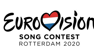2020-Eurovision-Song-Contest-Cancelled-Coronavirus