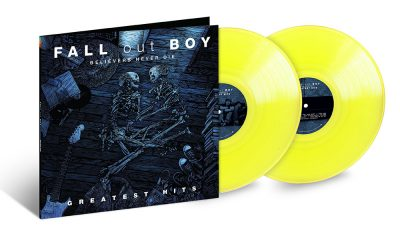 Fall-Out-Boy-Believers-Never-Die-Vinyl