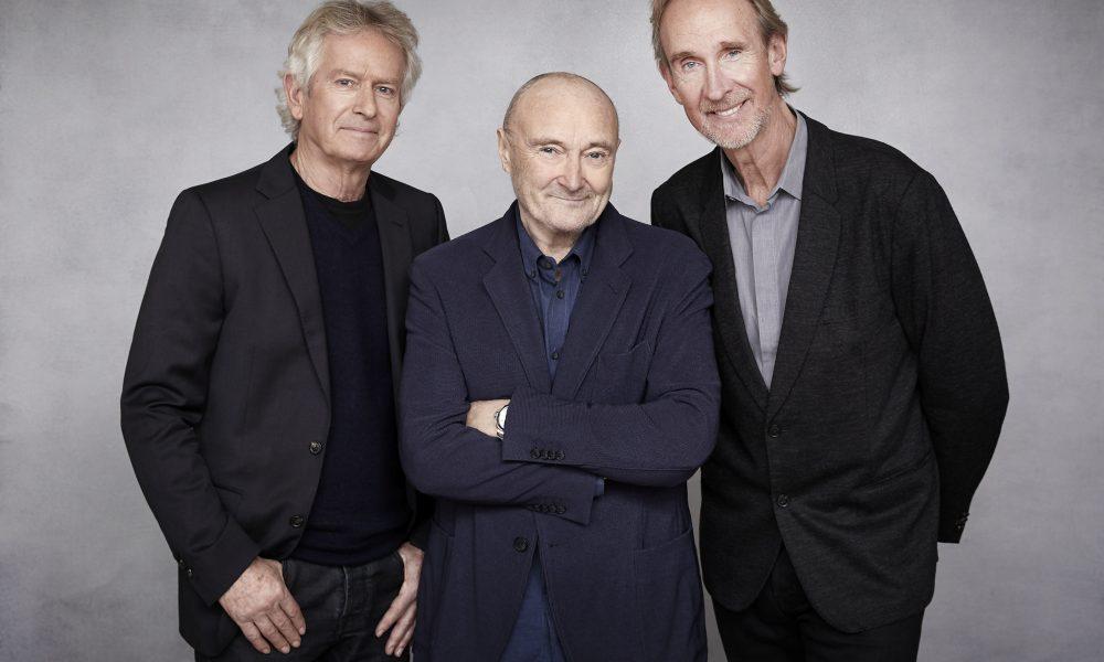 Genesis-Last-Dominp-Tour-Dates-2021