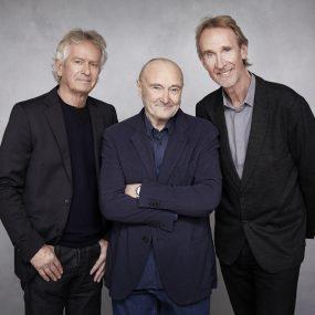 Genesis-Add-Dates-Reunion-Tour