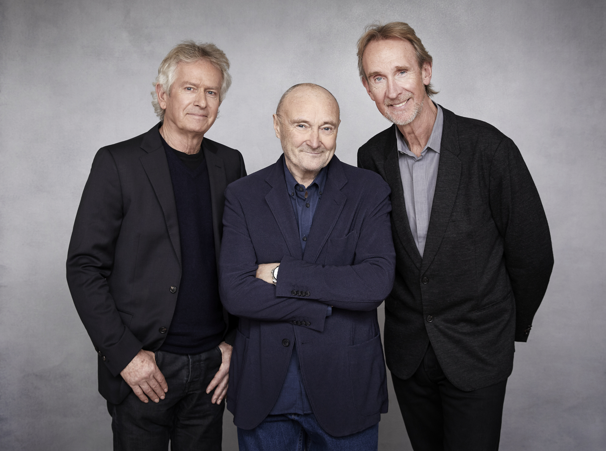 Genesis-Last-Dominp-Tour-Dates-2021