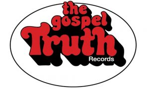 Gospel Truth logo