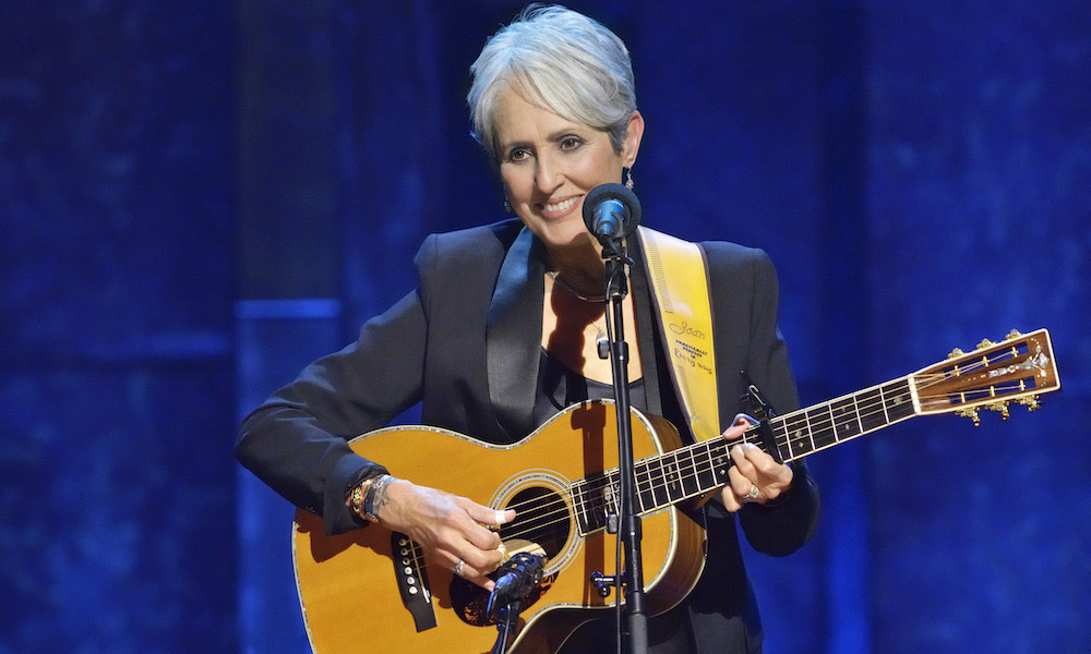 JoanBaez_75th_2_Photo_Credit_Joseph_Sinnott