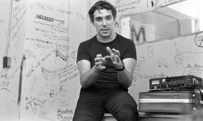 Best John Cale songs