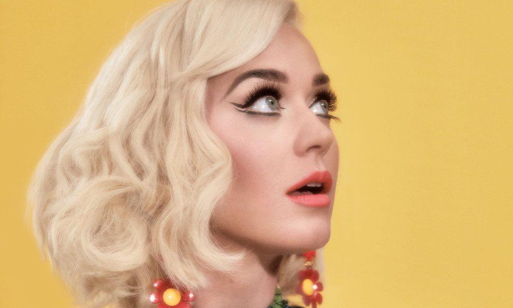 Katy-Perry-Album-2020