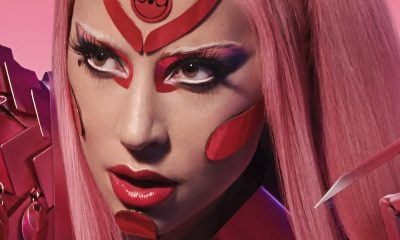Lady-Gaga-Chromatica-New-Release-Date