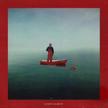 Lil Yachty Lil Boat album