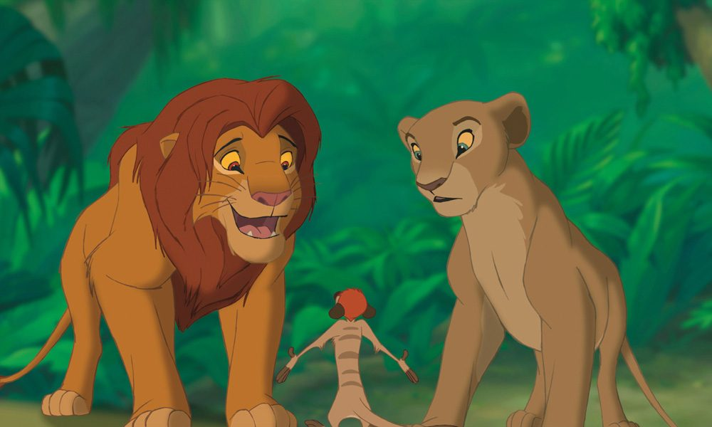 Disney-+-Streaming-Service