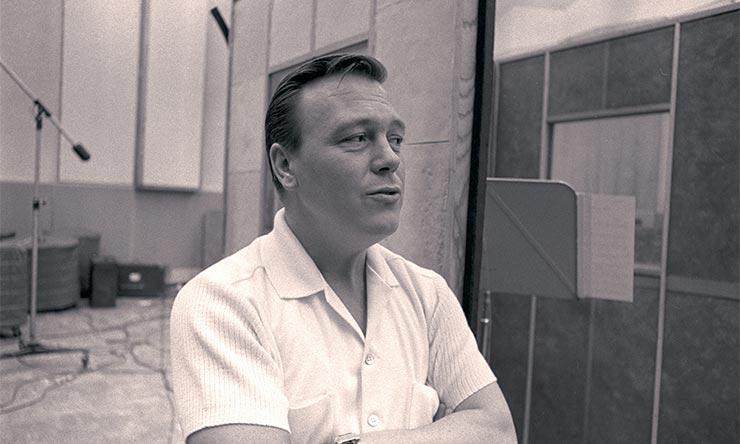 Matt Monro press shot 02 740
