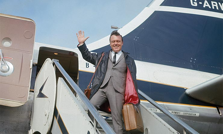 Matt Monro press shot 03 740
