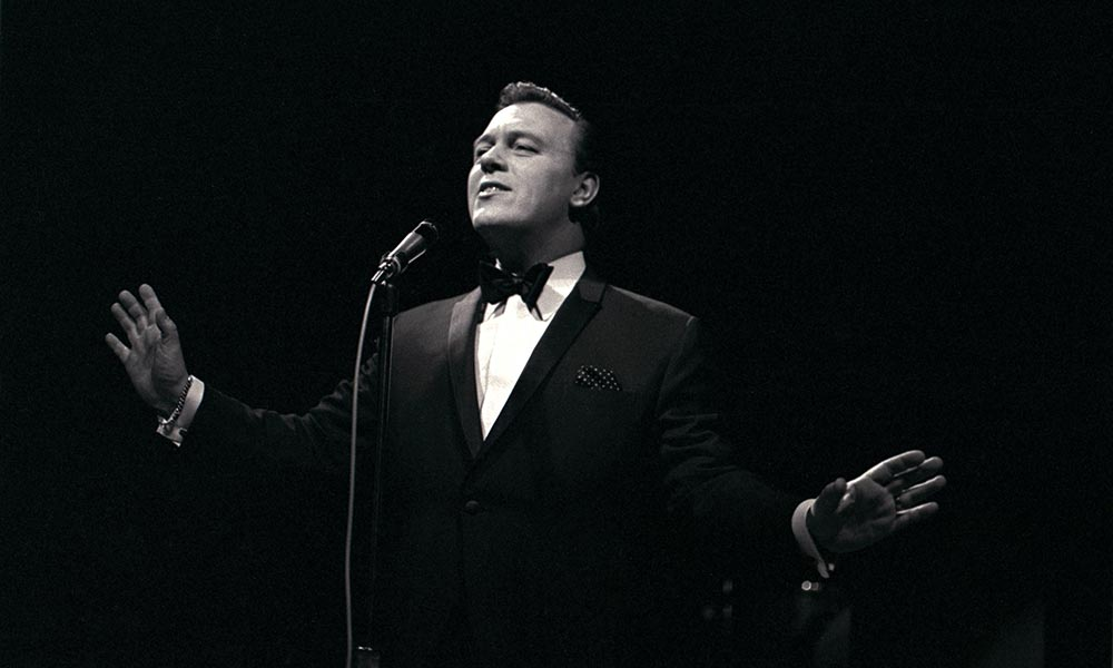 Matt Monro press shot 04 1000