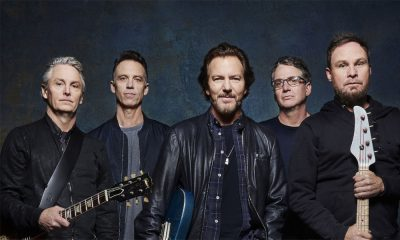 Pearl-Jam-European-Tour-2021