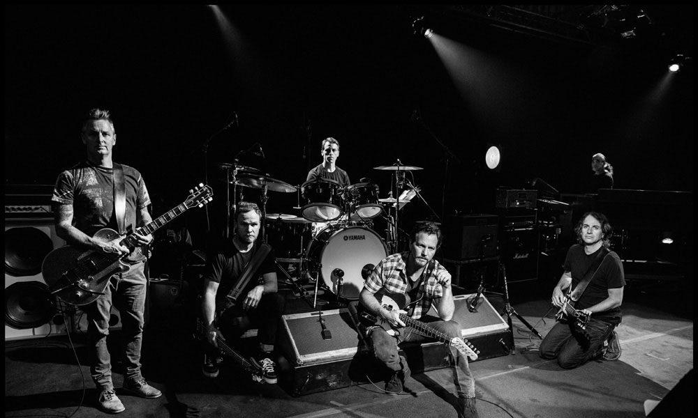 Pearl-Jam-Reddit-AMA-Session